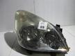 LAMPA PRZEDNIA PRAWA TOYOTA COROLLA VERSO II 04-09