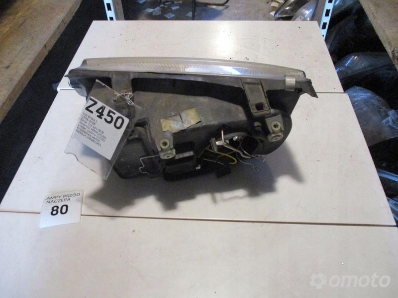 LAMPA PRZEDNIA PRAWA VW BORA I 98-05