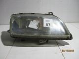 LAMPA PRZEDNIA PRAWA VW SHARAN I