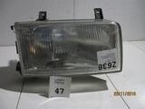 LAMPA PRZEDNIA PRAWA VW T4 90-03 R.
