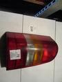 LAMPA TYLNA LEWA MERCEDES VITO W638 95-03