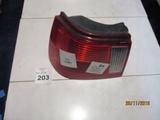 LAMPA TYLNA LEWA SEAT IBIZA II LIFT 99-02