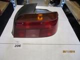 LAMPA TYLNA PRAWA BMW E39 8358032