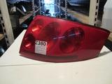 LAMPA TYLNA PRAWA AUDI TT 8N MK1 QUATTRO 98-06