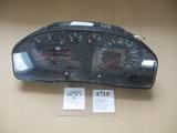 LICZNIK LICZNIKI AUDI A4 B5 AVANT 97-99 EU