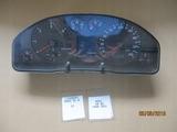 LICZNIK LICZNIKI AUDI A4 B5 98-01 8D0919880MX