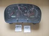 LICZNIK LICZNIKI VW GOLF IV 97-04 110080131004