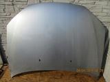 MASKA FORD MONDEO MK3 LAKIER 72