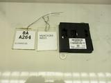 MERCEDES W211 KOMPUTER SILNIKA 2115452132