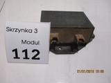 MODUŁ IMMOBILAIZER VW AUDI SEAT 1H0953257BB