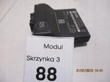 MODUŁ GATEWAY VW PASSAT B6 3C0907530E