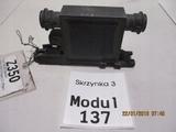 MODUŁ STEROWNIK ZAMKA AUDI A4 B5 4A0959981A
