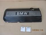 OSŁONA GÓRNA SILNIKA BMW E39 528I 96-00