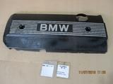 OSŁONA GÓRNA SILNIKA BMW E46 2.5
