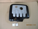 OSŁONA SILNIKA VW PASSAT B6 05-10