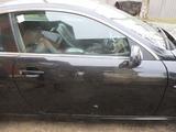 DRZWI PRAWE PRZÓD PRZEDNIE BMW E63 W KOLOR 475