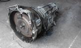 SKRZYNIA BIEGÓW AUTOMAT BMW E39 2.8 2.5 5HP18