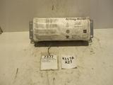 AIRBAG PASAŻERA SEAT IBIZA III 1.4 16V 6Q0880204F