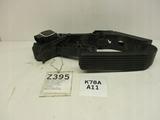 POTENCJOMETR GAZU A2033000704 MB C-KLASA W203 1.8