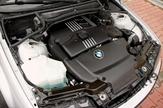 SILNIK 2.0D 136KM M47 BMW E46 E39 GWARANCJA