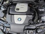 SILNIK 2.0D 136KM M47 BMW E46 3 GWARANCJA