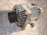 ALTERNATOR VECTRA C LIFT 1.8 Z18XER 13229984 AK