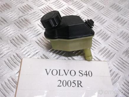 ZBIORNIK WSPOMAGANIA  VOLVO S40 2,0D 2005 04-