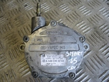 POMPA VACUM A6402300265 1.5 DID CDI COLT SMART