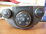 Kia Soul 09- panel klimatyzacji 97250-2KXXX