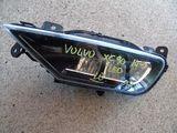 Volvo XC90 14- halogen lewy LED nowy