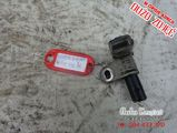 Citroen Jumper 2.0 HDI CZUJNIK WAŁKA 9643579080