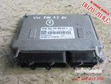 VW Fox Polo 1.2 6V KOMPUTER 03D906023Q 5WP40841