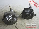 Peugeot Boxer 2.2 HDI POMPA WAKUM VACUM 70002701A