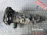 Subaru Impreza II GD 2.0 16V 00-07 SKRZYNIA BIEGÓW