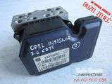 Opel Insignia 2.0 CDTI POMPA ABS 13328651