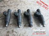 Opel Zafira A 2.0 T WTRYSK WTRYSKIWACZ 0280156021