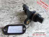 Ford Focus III 1.0 ecoboost CZUJNIK CM51-2K073-BA