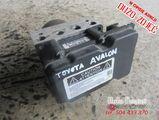 Toyota Avalon POMPA ABS HAMULCOWA 0265800714 oryg