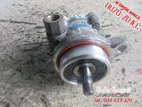 Primera P12 2.2 DCI POMPA WSPOMAGANIA