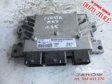 Ford Fiesta MK7 1.25 KOMPUTER SILNIKA AV2112A650BA