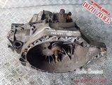 Opel Movano 2.5 DCI SKRZYNIA BIEGÓW PK5071
