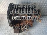 SILNIK Ford Transit VI MK6 2.0 TDDI pali ! F3FA