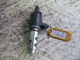 VW Golf VII 1.2 TSI CZUJNIK FAZ 04E906455N oryg