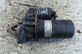 Mercedes W168 1.4 1.6 ROZRUSZNIK A0051511101
