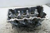 Smart 0.7 700 T GŁOWICA SILNIKA R1600160401