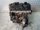 SILNIK VW Golf IV 1.9 TDI 130KM 00-03r pali ! ASZ