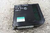 Subaru Tribeca 3.0 H6 KOMPUTER moduł 72343XA00B