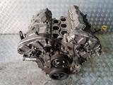 SILNIK Saab 93 9-3 2.8 V6 T TURBO pomiar ! Z28NET