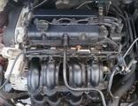 SILNIK Ford Focus II MK2 1.6 16V Ti IQJA IQJB