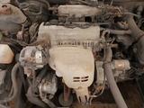 SILNIK Toyota Camry 2.2 16V 91-01r gwarancja 5S-FE